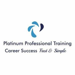 Platinum Professional Training - Senior Accountant Training Melbourne CBD Melbourne City Preview