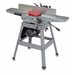 "Looking for a 6"" or 8"" jointer"