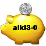 alki3-0
