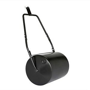 Lawn Roller for Rent