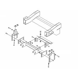 Chevy S10 2 8 Engine Diagram additionally Msd Ignition Wiring Diagram 6btm further Transmission Detent Cable in addition 5 Sd Transmission Diagram additionally 55 Chevy Starter Wiring Diagram. on gm turbo 350 transmission diagram
