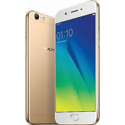 02b724e4a5094e Official Refurbished  47 Brand New OPPO Phone-Lowest Price Guaranteed