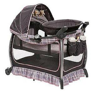 Bassinets Strollers Mattresses Kolcraft Bedding Ebay
