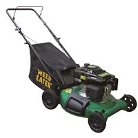 Weed Eater Lawnmower  21 inch.  New IN BOX