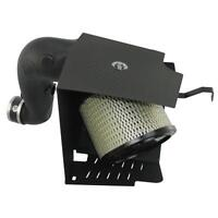 AFE COLD AIR INTAKE DODGE 5.9L 03/07 REG 570$ FOR 400$