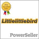 littlelittlebird