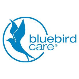 Home Care Assistants/Care Workers needed at Bluebird Care Walsall
