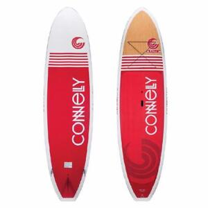 Summer Stand Up Paddle SALE - 30% OFF NEW Boards