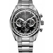 36000 Watch