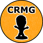 crmg_corinthians