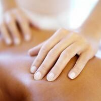 Tantra Massage for Females
