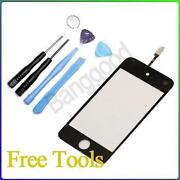 iPod Touch 4th Gen Replacement Glass