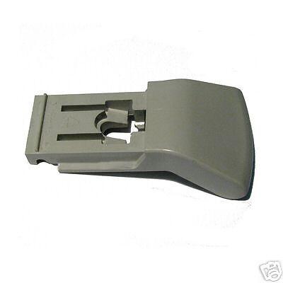 Elmeco First Class Gray Handle - Parts Granita Machine