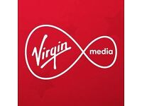 Virgin Media Mates Rates Deals