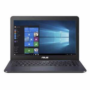 Asus VivoBook Laptop Browns Plains Logan Area Preview