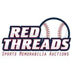 RED THREADS CARD CO