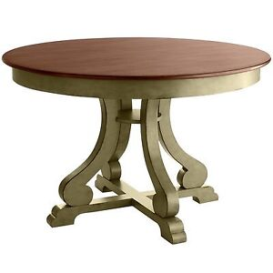 Dining table (table only)