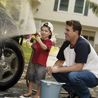 WANT CHEAPER HOME AND AUTO INSURANCE RATES?