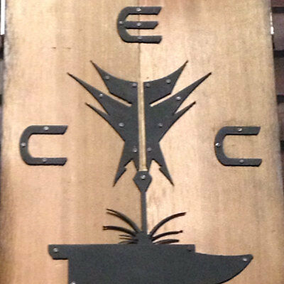 Cutting Edge Craftsmen