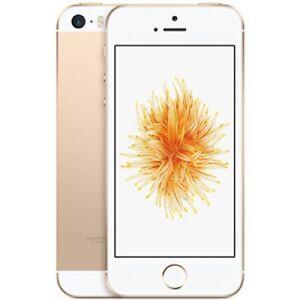 $250-$300 iPhone SE 16gig gold