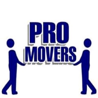 The Pro Movers Now Serving Richmond Hill, North York & Toronto