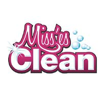 Cleaners Wanted. Choose Your Own Schedule!