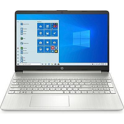 HP-Laptop---15-ef1097nr
