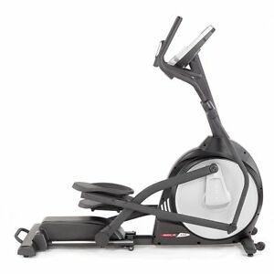 Save Over 65% Off New Sole E20 Ellipticals