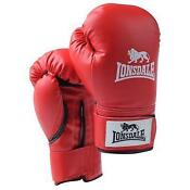 10oz Boxing Gloves Lonsdale