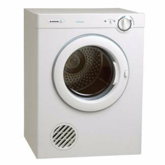 Floor Model Washing Machine,Dryer,Freezer with 12 Months Warranty