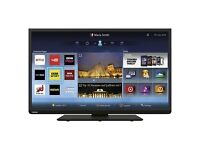 Toshiba 50inch Full Smart WIFI LED FUll HD TV Amazing HD Picture and sound