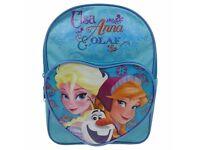 Girls backpack - NEW