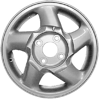 Used Mitsubishi Wheels And Hubcaps For Sale