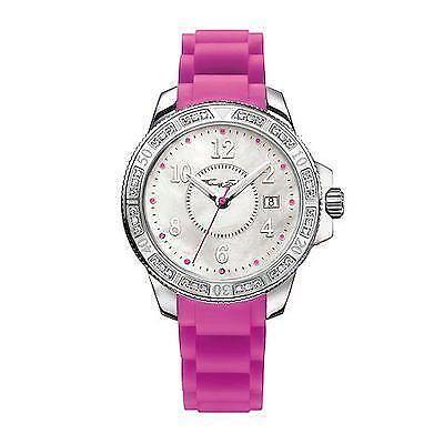 d936a8b964 Thomas Sabo Watch | eBay
