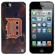 Detroit Tigers iPhone 5 Case