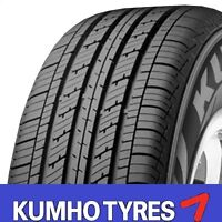 **DISCOUNTED** P195/65R15 & P205/55R16 HANKOOK OR KUMHO TIRES