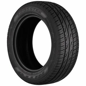 Nitto 235 65 17 tires. $149 for the set London Ontario image 1