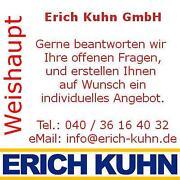 Weishaupt Brenner