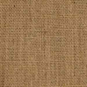Burlap - natural for protection of trees and shrubs - 10metres