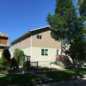 273AAtlanic Ave for rent August 1st