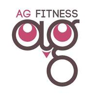 Personalized Fitness & Health Coaching