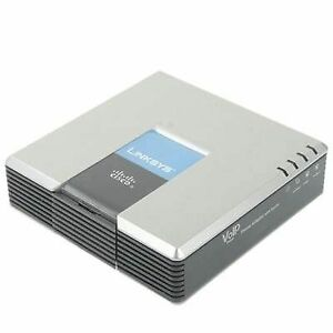 Unlock Linksys / cisco SPA9000 PBX