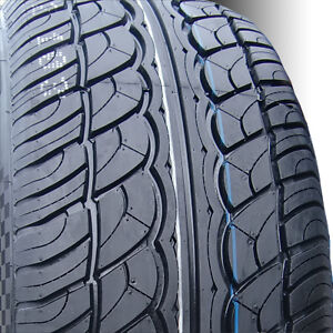 FOUR NEW ALL SEASON TIRES 185/60R14 273.7  TAX IN