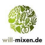 will-mixen