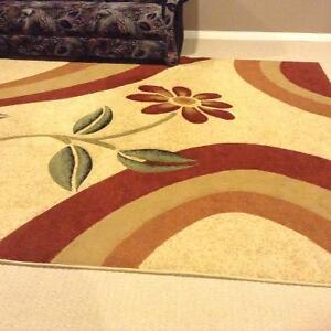 Carpet Kitchener / Waterloo Kitchener Area image 2
