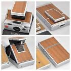 Polaroid Skin