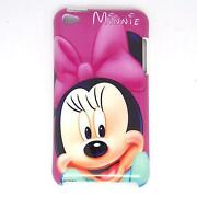 Disney iPod Touch Case