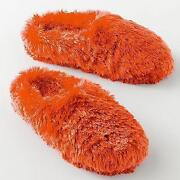 Womens Slippers Size 12