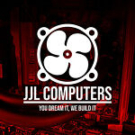 jjl-computers-ltd