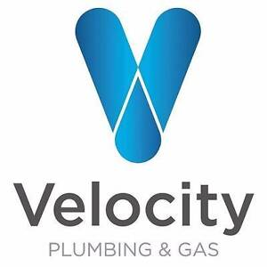 Velocity Plumbing & Gas Golden Grove Tea Tree Gully Area Preview